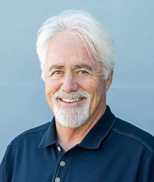 Jim Hess